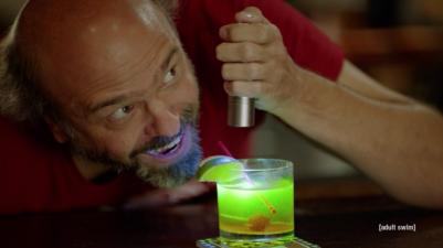 Episode 4 - Neon Glow